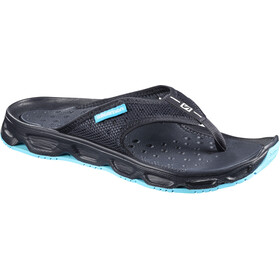 Salomon RX Break - Chaussons - bleu